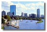 Boston-Photo